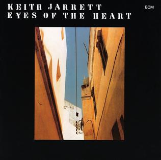 [jazz] Keith Jarrett - Page 7 Eyes_of_the_Heart_Jarrett