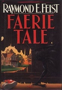 Feist - Faerie Tale Coverart.png