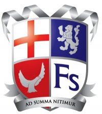 Finborough School Logo.jpg