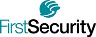 First Security Bank privately held company based in Searcy, Arkansas