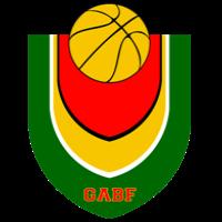 Guyana womens national basketball team
