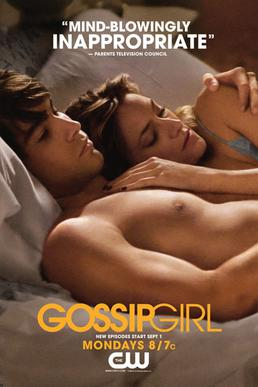 watch gossip girl season 5 episode 5 online free no