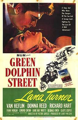 green dolphin street wikipedia