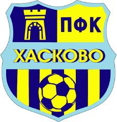 FC Haskovo Bulgarian football club