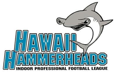 Hawaii Hammerheads Wikipedia