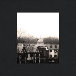 <i>Here and Nowhere Else</i> 2014 studio album by Cloud Nothings