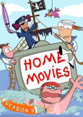 Home Movies Movie free download HD 720p