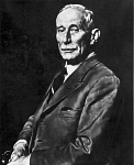 Hubert Cecil Booth.jpg