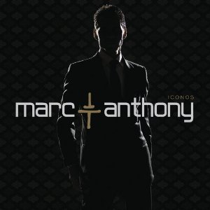 marc anthony discography wikipedia
