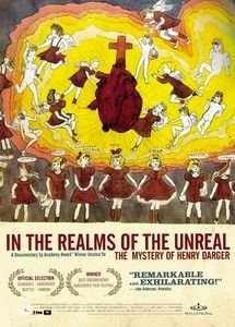 In the Realms of the Unreal (film poster).jpg