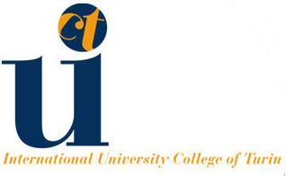 International University College of Turin
