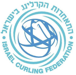 Israel Curling Federation Sports governing body