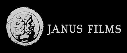 janus films wikipedia
