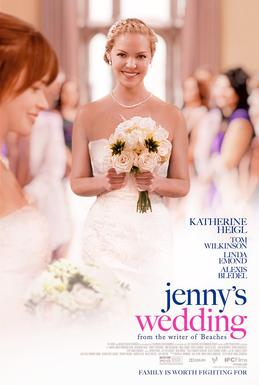 Image Result For American Wedding Filming