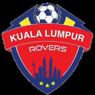 Kuala Lumpur Rovers F.C. Malaysian football club