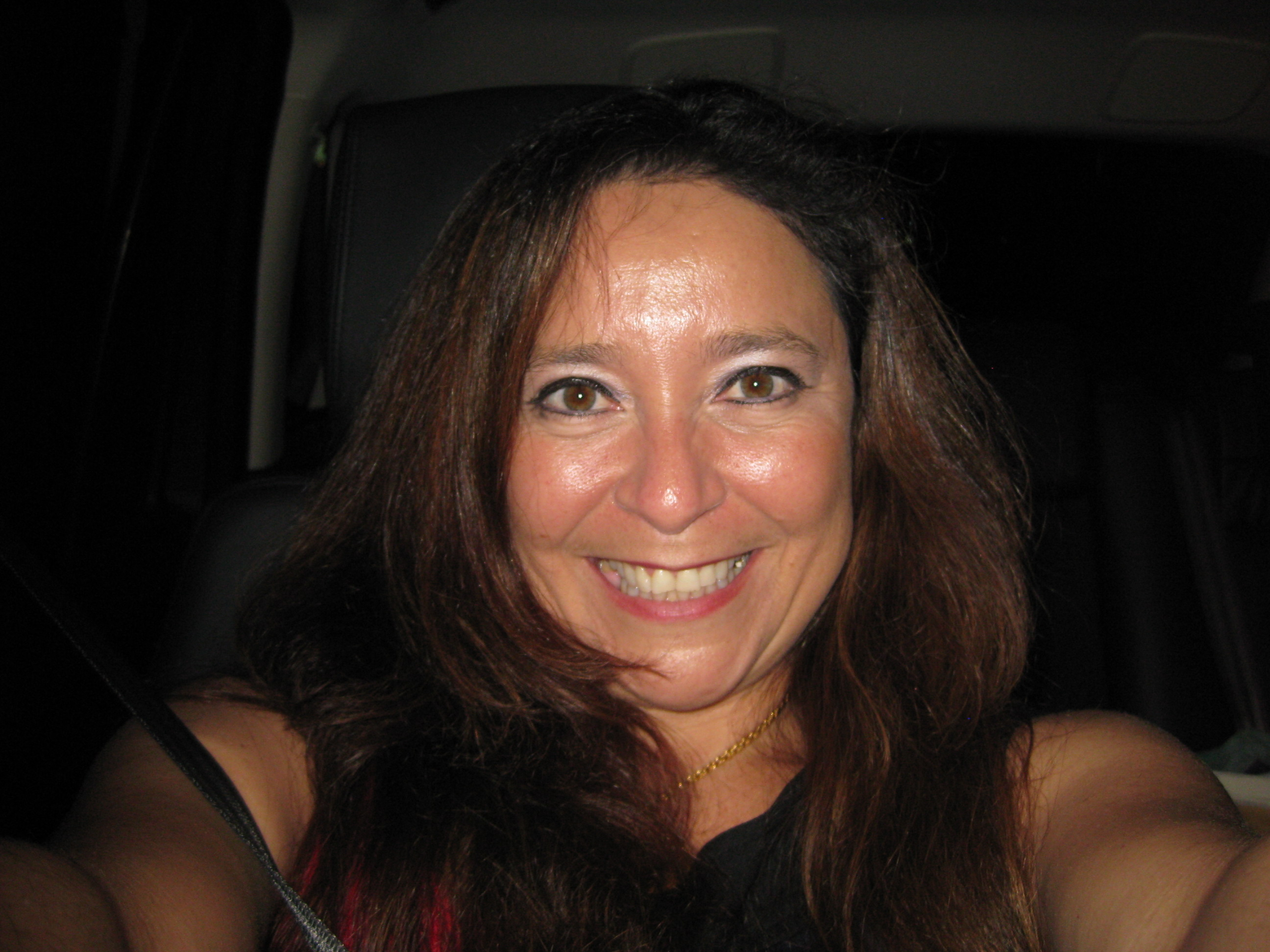 Karina Galvez 14ymedio