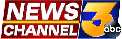 KESQ-TV 42 (Cable 3) / Palm Springs, CA (