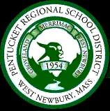 Pentucket Regional School District