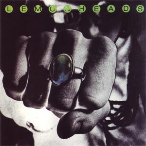 1990 studio album by The Lemonheads
