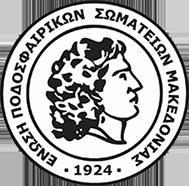 Macedonia Football Clubs Association