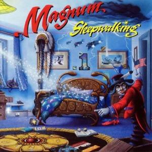 El topic de Magnum Magnum_-_Sleepwalking