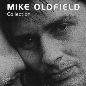 http://upload.wikimedia.org/wikipedia/en/c/c9/Mike_Oldfield_Collection.jpg