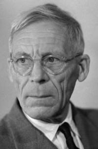 Mikhail Leontovich Soviet physicist