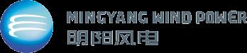 fileming yang logo 2png wikipedia