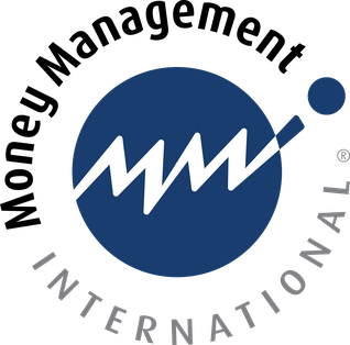 Money Management International (logo).png