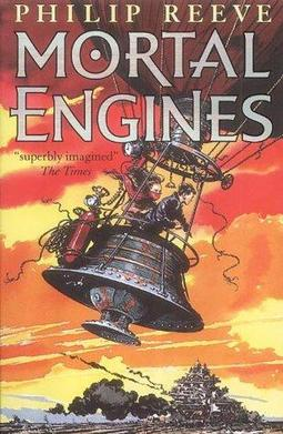 File:Mortal engines.jpg