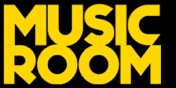 Music Room logo.jpg