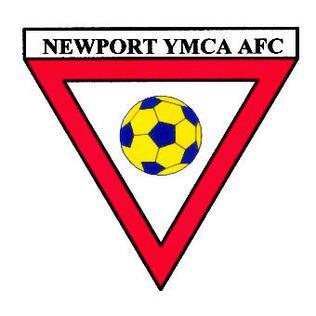 Newport YMCA A.F.C. Association football club in Wales