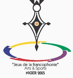 2005 Jeux de la Francophonie