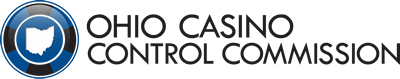 Casino gaming control commission caicos casino free play racetrack site slot