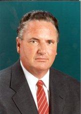 Paul Andrews (Australian politician) Australian politician