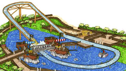 Carlsbad Ca Boat Tours