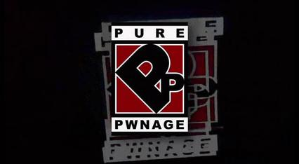 movies pure pwnage