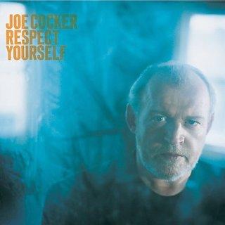 <i>Respect Yourself</i> (album) 2002 studio album by Joe Cocker