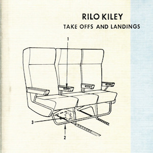 rilo kiley asshole lyrics jpg 422x640