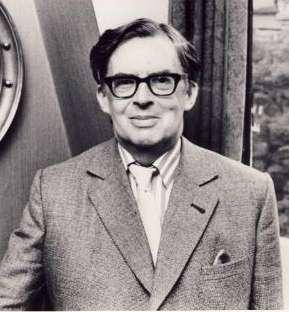 Robert Aickman - Wiki