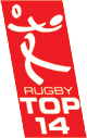 RugbyTop14Logo.png