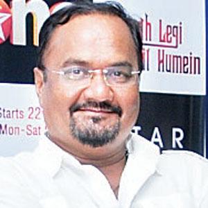 Sanjay Surkar