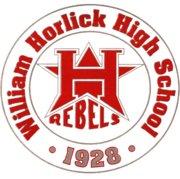 Seak_of_William_Horlick_High_School.jpg