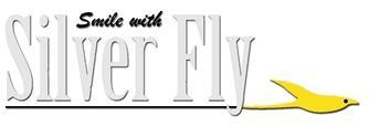 File:Silverfly logo.jpg