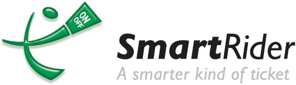 Smartreader - фото 3
