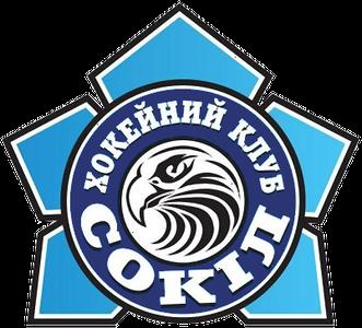 Sokol_logo.png