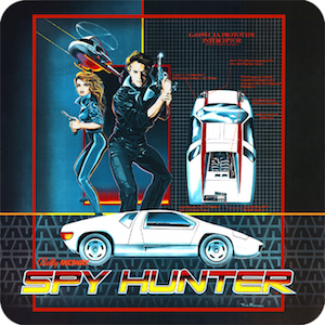 Spy Hunter side art.png