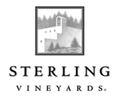 Sterling Vineyards logo.png