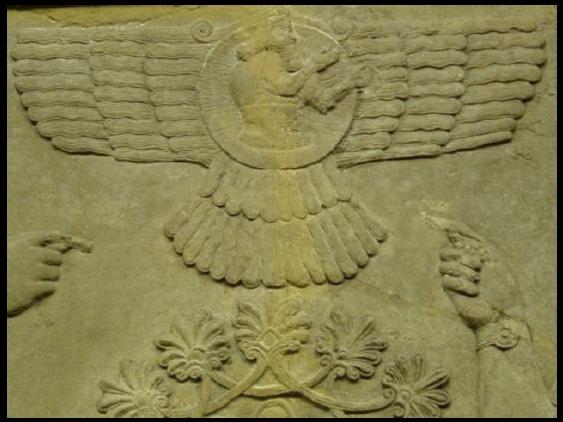 http://upload.wikimedia.org/wikipedia/en/c/c9/Sumerian_symbology.jpg