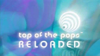 <i>Top of the Pops Reloaded</i> television series